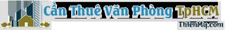 Cần Thuê Văn Phòng TPHCM – Tư Vấn Thuê Văn Phòng  – Phong Thủy